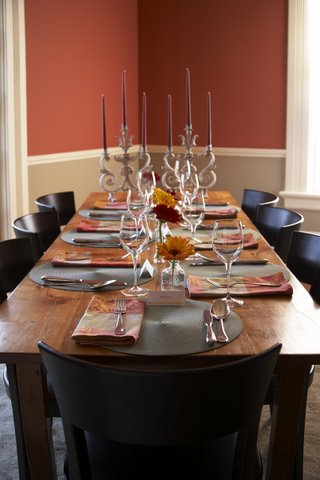 dining_table_321